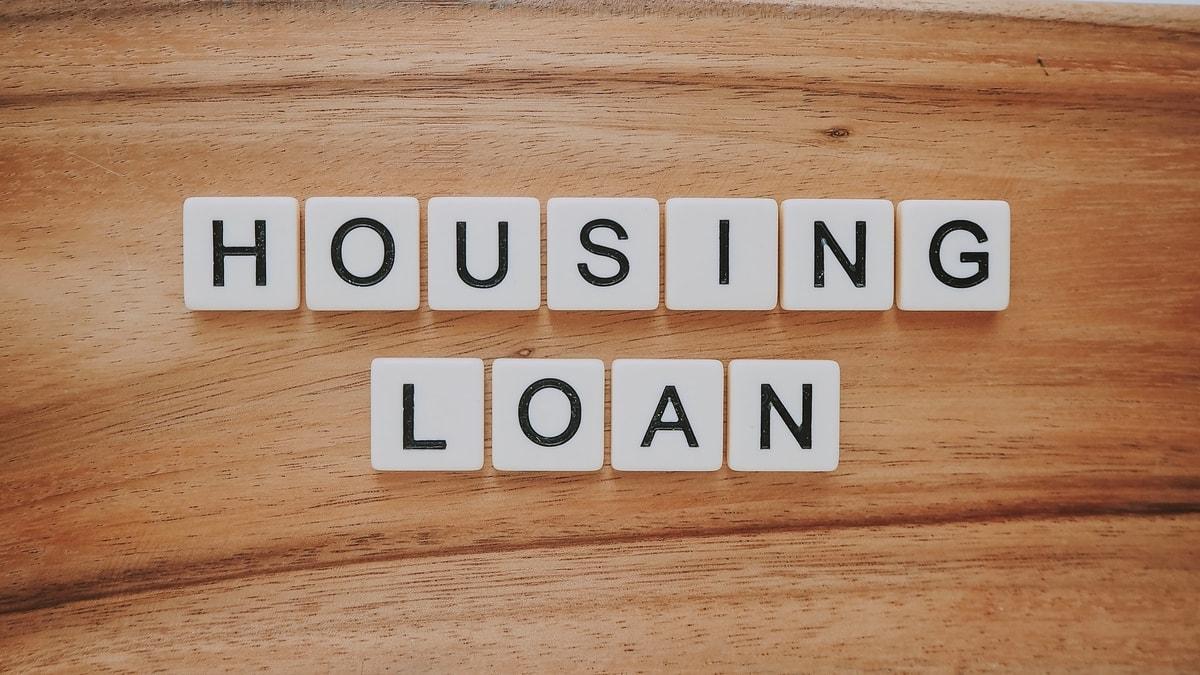 ways mortgage loan