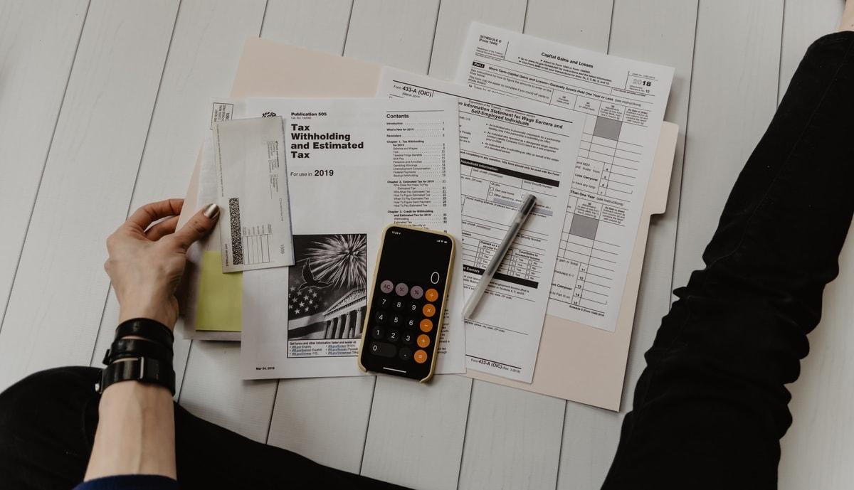 financing tips home buyers